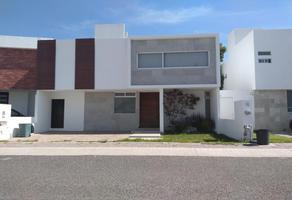 Foto de casa en venta en riaño 231, residencial el refugio, querétaro, querétaro, 0 No. 01
