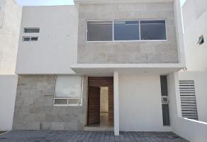 Foto de casa en venta en riaño 320, paseo del piropo, querétaro, querétaro, 0 No. 01