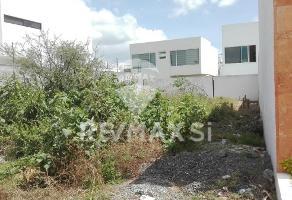 Foto de terreno habitacional en venta en riaño , residencial el refugio, querétaro, querétaro, 15621491 No. 01