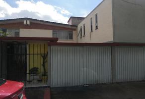 Foto de casa en renta en ribera 121, ampliación alpes, álvaro obregón, df / cdmx, 0 No. 01