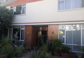 Foto de casa en renta en ribera 140, ampliación alpes, álvaro obregón, df / cdmx, 0 No. 01