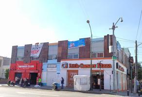Foto de local en renta en ribera de san cosme 124 , san rafael, cuauhtémoc, df / cdmx, 0 No. 01