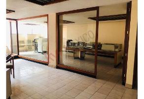 Foto de edificio en venta en ribera de san cosme 58, san rafael, cuauhtémoc, df / cdmx, 10227007 No. 01
