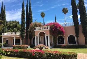 Foto de casa en venta en ribera del lago 26, jocotepec centro, jocotepec, jalisco, 3719644 No. 01