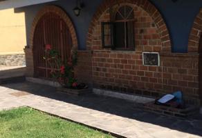 Foto de casa en venta en ribera del lago , chantepec, jocotepec, jalisco, 6613578 No. 05