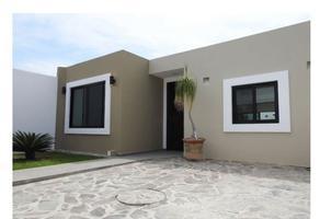 Foto de casa en venta en  , ribera del pilar, chapala, jalisco, 13022823 No. 01