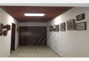 Foto de casa en venta en  , ribera del pilar, chapala, jalisco, 14748537 No. 01