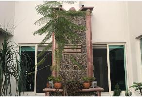 Foto de casa en venta en  , ribera del pilar, chapala, jalisco, 6421389 No. 01