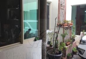 Foto de casa en venta en  , ribera del pilar, chapala, jalisco, 6514881 No. 01