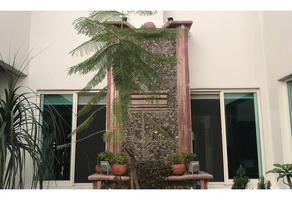Foto de casa en venta en  , ribera del pilar, chapala, jalisco, 6528199 No. 01
