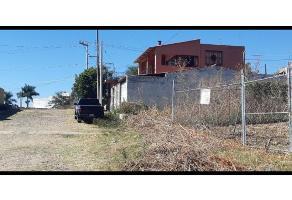 Foto de terreno habitacional en venta en  , ribera del pilar, chapala, jalisco, 6858082 No. 02