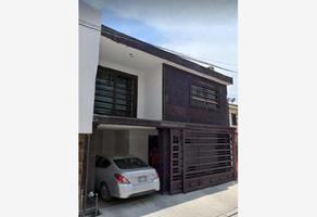 Foto de casa en venta en riberas del río 123, riberas del río, guadalupe, nuevo león, 0 No. 01
