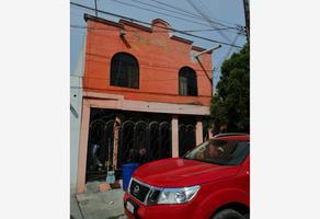 Foto de casa en venta en  , riberas del río, guadalupe, nuevo león, 12503636 No. 01