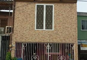 Foto de casa en venta en  , riberas del río, guadalupe, nuevo león, 0 No. 01