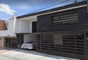 Foto de casa en venta en riberas del rio , riberas del río, guadalupe, nuevo león, 0 No. 01