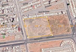 Foto de terreno comercial en venta en  , riberas del sacramento i y ii, chihuahua, chihuahua, 0 No. 01