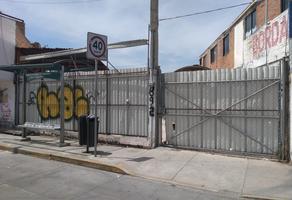 Foto de terreno habitacional en renta en ricardo b. anaya , ricardo b anaya, san luis potosí, san luis potosí, 0 No. 01