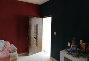 Foto de casa en venta en ricardo castro 2003, oblatos, guadalajara, jalisco, 0 No. 01