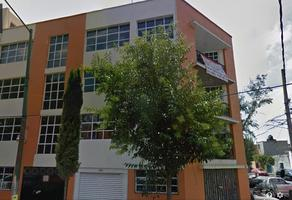 Foto de departamento en renta en ricardo castro 56 , peralvillo, cuauhtémoc, df / cdmx, 0 No. 01