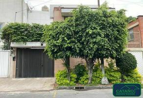 Foto de casa en renta en ricardo castro , guadalupe inn, álvaro obregón, df / cdmx, 0 No. 01