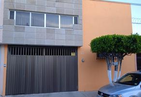 Foto de casa en venta en ricardo castro , jardines del estadio, san luis potosí, san luis potosí, 0 No. 01