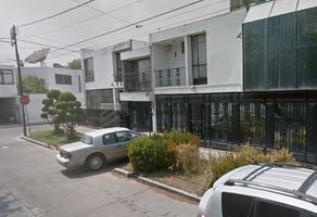 Foto de casa en venta en ricardo castro , león moderno, león, guanajuato, 16842383 No. 01
