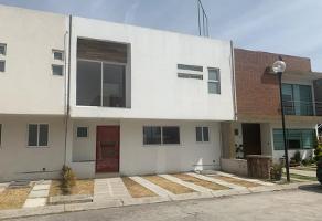 Foto de casa en venta en ricardo flores magon 1000, san josé, toluca, méxico, 11957293 No. 01