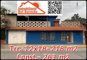 Foto de casa en venta en ricardo flores magón 1102, ciudad mendoza centro, camerino z. mendoza, veracruz de ignacio de la llave, 0 No. 01