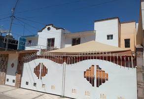 Foto de casa en renta en ricardo flores magon , banquetes, la piedad, michoacán de ocampo, 0 No. 01