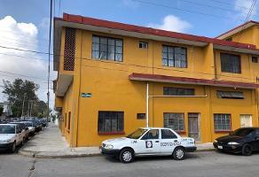 Foto de local en venta en  , ricardo flores magón, ciudad madero, tamaulipas, 11729319 No. 01