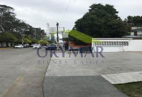 Foto de local en renta en  , ricardo flores magón, ciudad madero, tamaulipas, 22099404 No. 01
