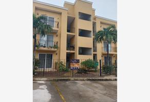 Foto de departamento en renta en  , ricardo flores magón, ciudad madero, tamaulipas, 0 No. 01