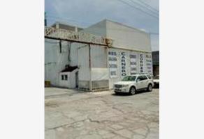 Foto de edificio en renta en  , ricardo flores magón, cuernavaca, morelos, 7646955 No. 01