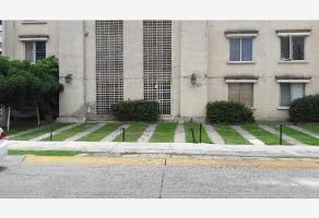 Foto de terreno habitacional en venta en avenida juan palomar y arias 585, monraz, guadalajara, jalisco, 6529516 No. 01