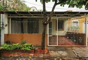 Foto de casa en venta en ricardo jara , loma bonita, villa de álvarez, colima, 0 No. 01