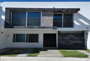 Foto de casa en venta en ricardo jones 823, las piedrotas, guadalajara, jalisco, 0 No. 01