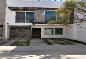 Foto de casa en venta en ricardo jones 823, vistas del nilo, guadalajara, jalisco, 0 No. 01