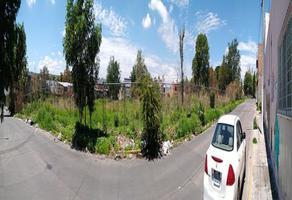 Foto de terreno habitacional en venta en ricardo jones , insurgentes 1a secc, guadalajara, jalisco, 0 No. 01