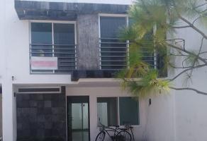 Foto de casa en venta en ricardo jones , vistas del nilo, guadalajara, jalisco, 0 No. 01