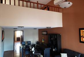 Foto de casa en venta en ricardo legorreta 356, villa campestre, san luis potosí, san luis potosí, 0 No. 01