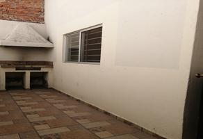 Foto de casa en renta en ricardo legorreta , villa campestre, san luis potosí, san luis potosí, 20438363 No. 01