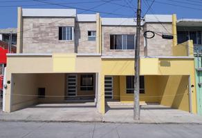 Foto de casa en venta en ricardo lópez ruíz 1012, adalberto tejeda, boca del río, veracruz de ignacio de la llave, 0 No. 01
