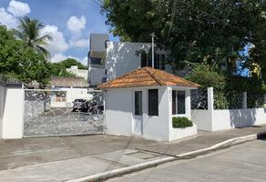 Foto de casa en venta en ricardo lopez ruiz 607, adalberto tejeda, boca del río, veracruz de ignacio de la llave, 0 No. 01