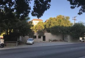 Foto de casa en renta en ricardo margain 100, del valle, san pedro garza garcía, nuevo león, 0 No. 01