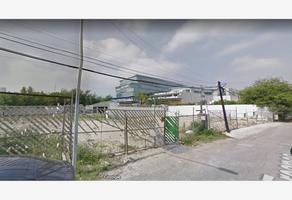 Foto de terreno habitacional en venta en ricardo margain 1111, santa engracia, san pedro garza garcía, nuevo león, 0 No. 01