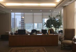 Foto de oficina en renta en ricardo margain 575, santa engracia, san pedro garza garcía, nuevo león, 5975262 No. 01