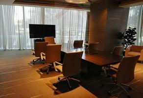 Foto de oficina en renta en ricardo margain zozaya 440, valle del campestre, san pedro garza garcía, nuevo león, 0 No. 01