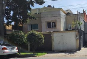 Foto de casa en venta en ricardo monges lópez 9 , educación, coyoacán, df / cdmx, 0 No. 01