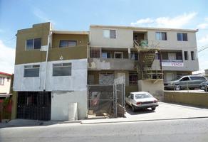 Foto de edificio en venta en ricardo moreno , jardines del rubí, tijuana, baja california, 13787584 No. 01