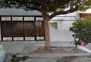Foto de casa en venta en ricardo palacios 553, josé pimentel llerenas, colima, colima, 19075241 No. 01
